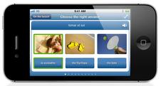 busuu.com apps